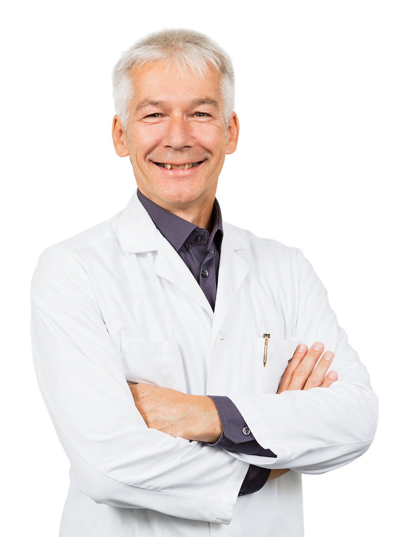 prof-dr-martin-weber